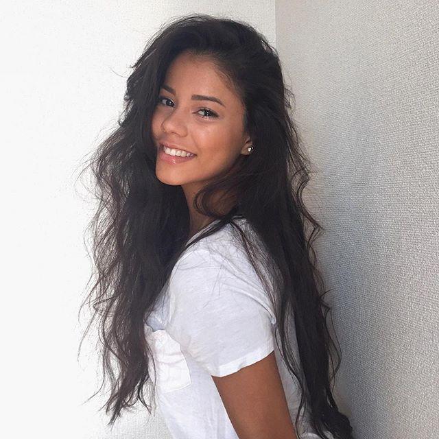 Marina Braga