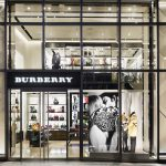 burberry the land collective