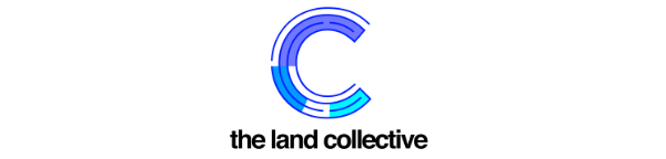 The Land Collective