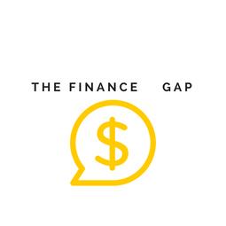 The Finance Gap