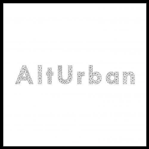 AltUrban
