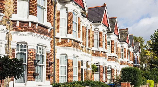 What can be done to resolve the UK housing crisis? The state of UK housing in London has become a serious issue, but what are our options when it comes to resolving it?